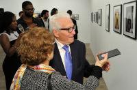 Tony Vaccaro: War Peace Beauty exhibition opening #97