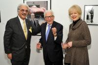 Tony Vaccaro: War Peace Beauty exhibition opening #146