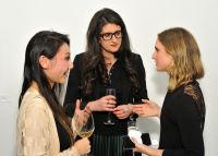 Tony Vaccaro: War Peace Beauty exhibition opening #162