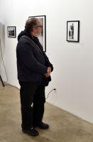Tony Vaccaro: War Peace Beauty exhibition opening #178