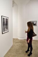 Tony Vaccaro: War Peace Beauty exhibition opening #179