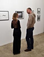 Tony Vaccaro: War Peace Beauty exhibition opening #188