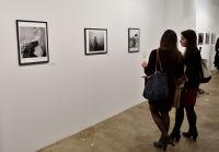 Tony Vaccaro: War Peace Beauty exhibition opening #220