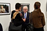 Tony Vaccaro: War Peace Beauty exhibition opening #243