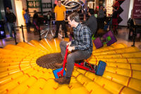 MoMath After Hours hosted by Stephen Powers #14