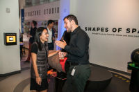 MoMath After Hours hosted by Stephen Powers #30