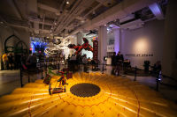 MoMath After Hours hosted by Stephen Powers #54