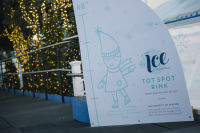 10th Anniversary Grand Opening of ICE at Santa Monica #3