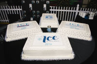 10th Anniversary Grand Opening of ICE at Santa Monica #9