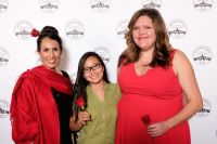 Hollywood PAL 20TH Year Celebration Gala #9