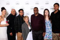 Hollywood PAL 20TH Year Celebration Gala #12