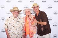Hollywood PAL 20TH Year Celebration Gala #15