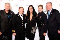 Hollywood PAL 20TH Year Celebration Gala #13