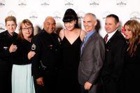Hollywood PAL 20TH Year Celebration Gala #20