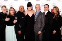 Hollywood PAL 20TH Year Celebration Gala #21
