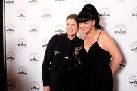 Hollywood PAL 20TH Year Celebration Gala #22