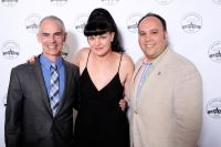 Hollywood PAL 20TH Year Celebration Gala #25