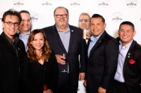 Hollywood PAL 20TH Year Celebration Gala #27