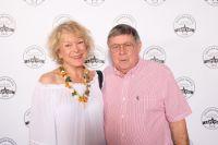 Hollywood PAL 20TH Year Celebration Gala #2
