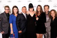 Hollywood PAL 20TH Year Celebration Gala #31
