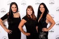 Hollywood PAL 20TH Year Celebration Gala #33