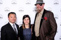 Hollywood PAL 20TH Year Celebration Gala #36