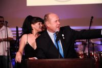 Hollywood PAL 20TH Year Celebration Gala #54