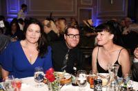 Hollywood PAL 20TH Year Celebration Gala #56