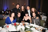 Hollywood PAL 20TH Year Celebration Gala #57