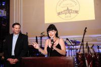 Hollywood PAL 20TH Year Celebration Gala #67