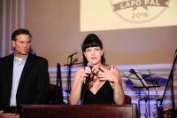 Hollywood PAL 20TH Year Celebration Gala #69