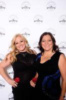 Hollywood PAL 20TH Year Celebration Gala #6
