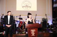Hollywood PAL 20TH Year Celebration Gala #70
