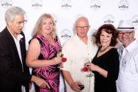 Hollywood PAL 20TH Year Celebration Gala #7