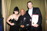 Hollywood PAL 20TH Year Celebration Gala #83