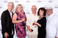 Hollywood PAL 20TH Year Celebration Gala #8
