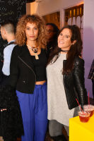 Fab x Broad City Launch Event #53