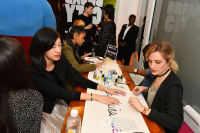 Fab x Broad City Launch Event #16