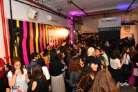 Fab x Broad City Launch Event #138