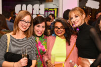 Fab x Broad City Launch Event #78
