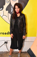Fab x Broad City Launch Event #37