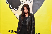 Fab x Broad City Launch Event #39