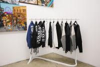 Steve Aoki x Dim Mak Collection Pre-Launch  #2