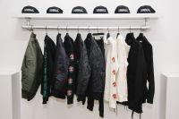Steve Aoki x Dim Mak Collection Pre-Launch  #4