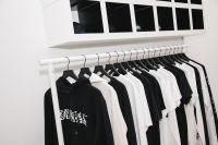 Steve Aoki x Dim Mak Collection Pre-Launch  #11