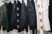 Steve Aoki x Dim Mak Collection Pre-Launch  #12