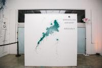 Steve Aoki x Dim Mak Collection Pre-Launch  #15