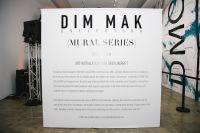 Steve Aoki x Dim Mak Collection Pre-Launch  #16