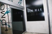 Steve Aoki x Dim Mak Collection Pre-Launch  #14