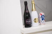 Steve Aoki x Dim Mak Collection Pre-Launch  #17